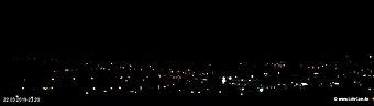 lohr-webcam-22-03-2019-23:20