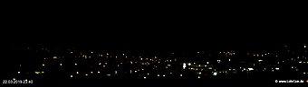 lohr-webcam-22-03-2019-23:40