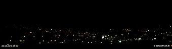 lohr-webcam-23-03-2019-00:00