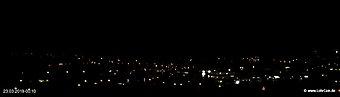 lohr-webcam-23-03-2019-00:10