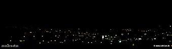 lohr-webcam-23-03-2019-00:20