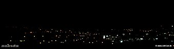 lohr-webcam-23-03-2019-00:30