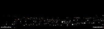 lohr-webcam-23-03-2019-00:40