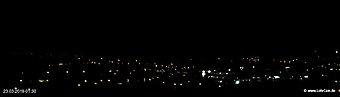 lohr-webcam-23-03-2019-01:30