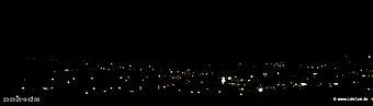 lohr-webcam-23-03-2019-02:00