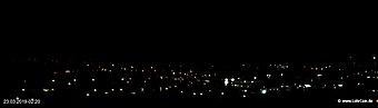 lohr-webcam-23-03-2019-02:20