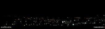 lohr-webcam-23-03-2019-02:30