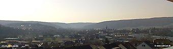 lohr-webcam-23-03-2019-09:51
