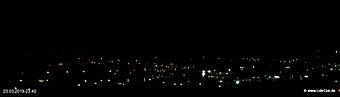 lohr-webcam-23-03-2019-23:40