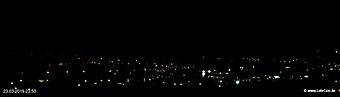 lohr-webcam-23-03-2019-23:50