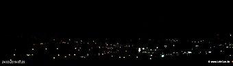 lohr-webcam-24-03-2019-00:20