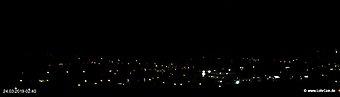 lohr-webcam-24-03-2019-02:40