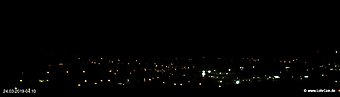 lohr-webcam-24-03-2019-04:10