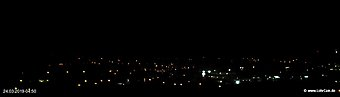 lohr-webcam-24-03-2019-04:50