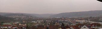 lohr-webcam-24-03-2019-17:10
