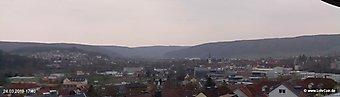 lohr-webcam-24-03-2019-17:40