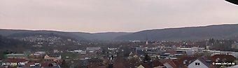 lohr-webcam-24-03-2019-17:50