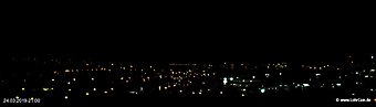 lohr-webcam-24-03-2019-21:00