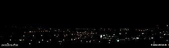 lohr-webcam-24-03-2019-21:50