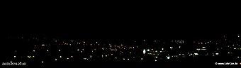 lohr-webcam-24-03-2019-23:40