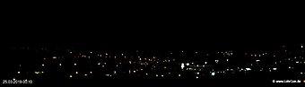 lohr-webcam-25-03-2019-00:10