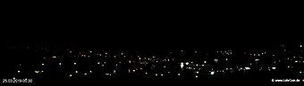 lohr-webcam-25-03-2019-00:30