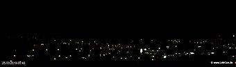 lohr-webcam-25-03-2019-00:40
