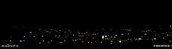 lohr-webcam-25-03-2019-01:10