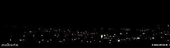 lohr-webcam-25-03-2019-01:30