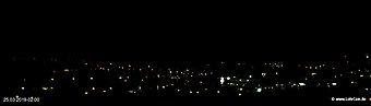 lohr-webcam-25-03-2019-02:00