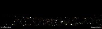 lohr-webcam-25-03-2019-02:40