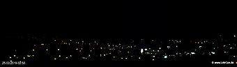 lohr-webcam-25-03-2019-02:50