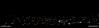 lohr-webcam-25-03-2019-04:40