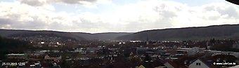 lohr-webcam-25-03-2019-12:10