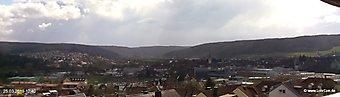 lohr-webcam-25-03-2019-12:40