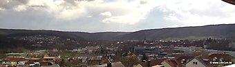 lohr-webcam-25-03-2019-12:50