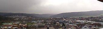 lohr-webcam-25-03-2019-13:40