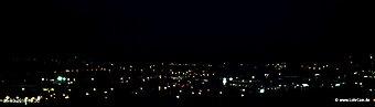 lohr-webcam-25-03-2019-19:30