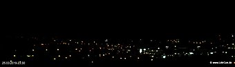 lohr-webcam-25-03-2019-23:30