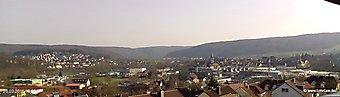 lohr-webcam-26-03-2016-16:20