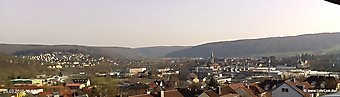 lohr-webcam-26-03-2016-16:50