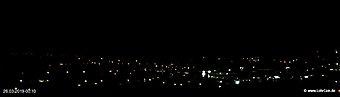 lohr-webcam-26-03-2019-00:10