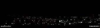 lohr-webcam-26-03-2019-00:20