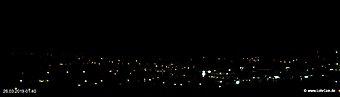 lohr-webcam-26-03-2019-01:40