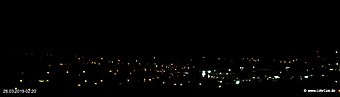 lohr-webcam-26-03-2019-02:20