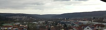 lohr-webcam-26-03-2019-16:20