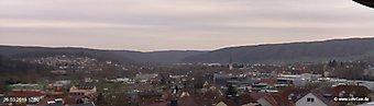 lohr-webcam-26-03-2019-17:50