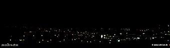 lohr-webcam-26-03-2019-23:50