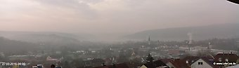 lohr-webcam-27-03-2016-08:00