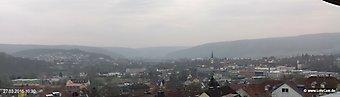 lohr-webcam-27-03-2016-10:30